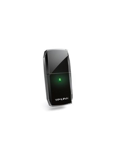 TP-LINK Archer T2U 600 Mbps (2.4Ghz 150 Mbps 5Ghz 433Mbps) Kablosuz Dual Band Usb Adaptör Renkli